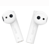Беспроводные Наушники Xiaomi Mi Airdots Pro 2S White/Белые