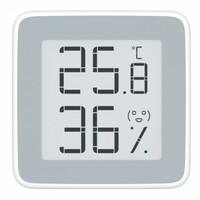 Датчик температуры и влажности Xiaomi Digital Thermometer Hygrometer(гигрометр)