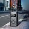 Ручной портативный Насос Xiaomi Mijia Portable Electric Air Compressor