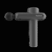 Массажер Xiaomi YUNMAI Gun Pro Basic серый YMJM-551S